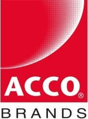 ACCO BRANDS CORPORATION - THE INDUSTRY LEADER