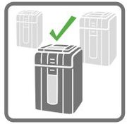 How to Choose the Right Shredder