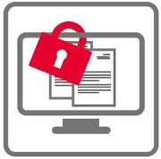 Data Protection Tips For the Workplace