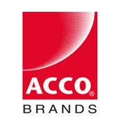ACCO Brands Corporate Governance