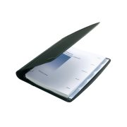 View-Tab® Professional Binder