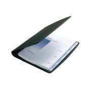 template downloads binder accessories wilson jones